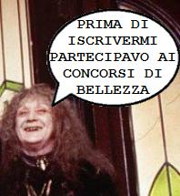 stadi: Bellezza
