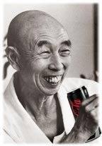 Maestro zen zero