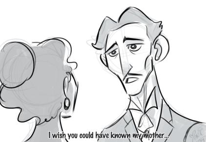 Dottor T. e le donne – 2° Parte
