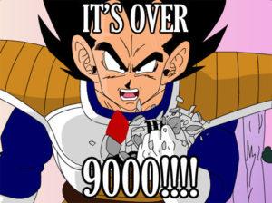 sposare ingegnera over 9000