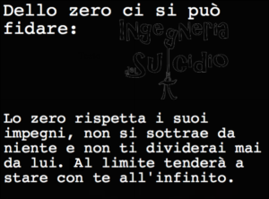 zero4