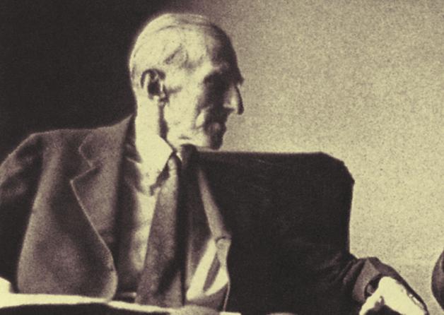 Nikola Tesla, il genio morto povero – Le lettere tradotte (2 Parte)