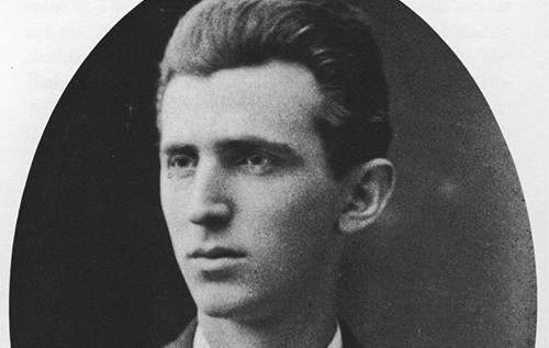La vita da nigga di Nikola Tesla: gioco d'azzardo e permessi di soggiorno