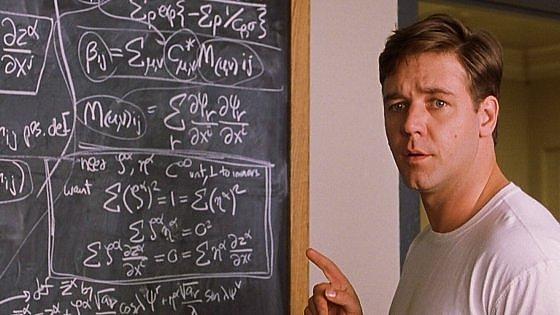 Le 5 domande per chi studia Ingegneria Matematica