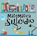 Matematica del Suicidio su Facebook