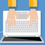 Ingegneria: quali sono i computer più utilizzati?