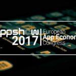 Ultimi biglietti per AppShow + EAEC17