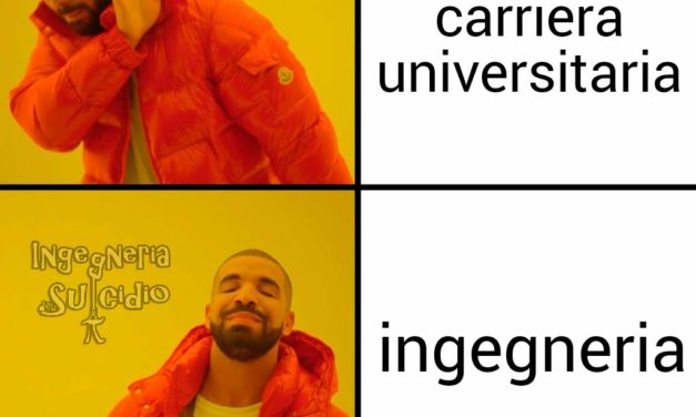 Ingegneria for Dummies: Orientamento Universitario