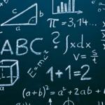 Ingegneria Fisica: tutto quello che c'è da sapere