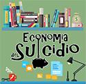 Economia del Suicidio su Facebook
