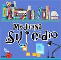Medicina del Suicidio su Facebook